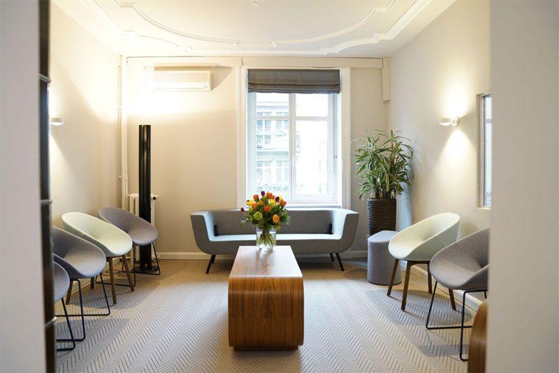 best interior designers Dusseldorf Introduces Its Best Interior Designers! Dusseldorf Introduces Its Best Interior Designers7 e1609240099159