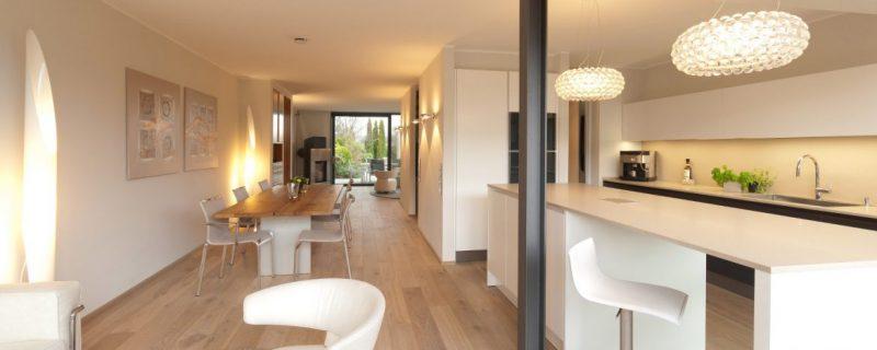 best interior designers Dusseldorf Introduces Its Best Interior Designers! Dusseldorf Introduces Its Best Interior Designers8 e1609240599527