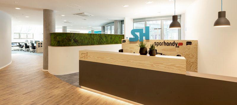 best interior designers Dusseldorf Introduces Its Best Interior Designers! Dusseldorf Introduces Its Best Interior Designers9 e1609241153343