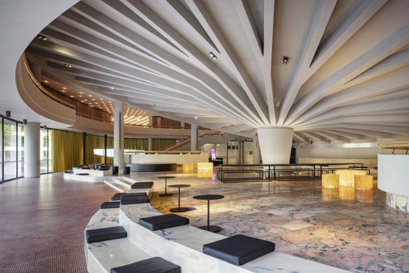 best interior designers Dusseldorf Introduces Its Best Interior Designers! EP03642 0309 e1611145318960