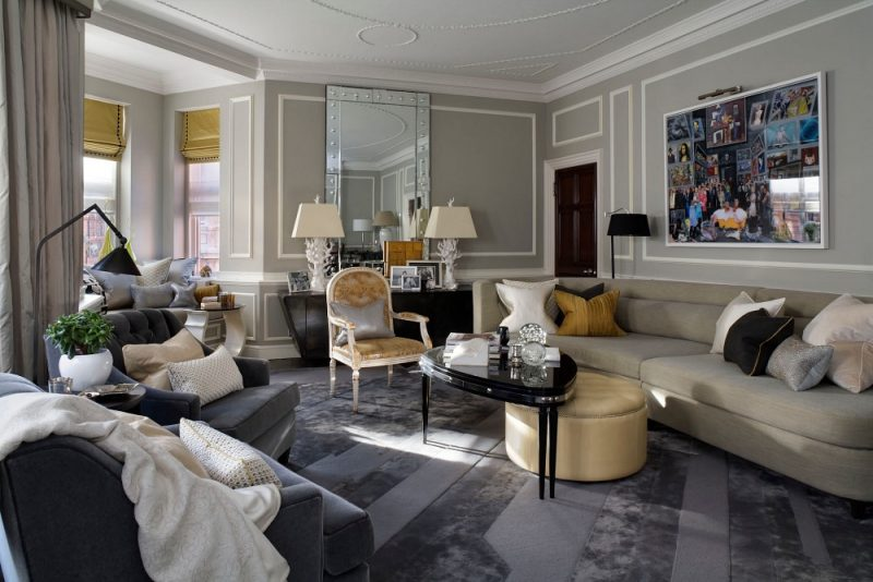 best interior designers Get A Look At Florence's Best Interior Designers! Get A Look At Florences Best Interior Designers1 e1609250984356
