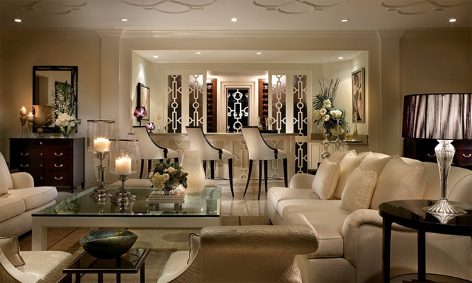 best interior designers Get A Look At Florence's Best Interior Designers! Get A Look At Florences Best Interior Designers12