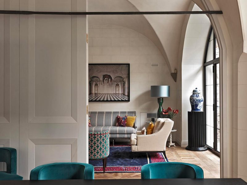 best interior designers Get A Look At Florence's Best Interior Designers! Get A Look At Florences Best Interior Designers15 e1609256924633