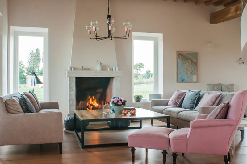 best interior designers Get A Look At Florence's Best Interior Designers! Get A Look At Florences Best Interior Designers3 e1609251619232