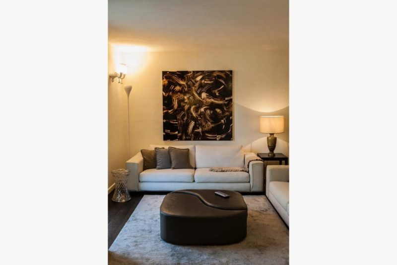 best interior designers Get A Look At Florence's Best Interior Designers! Get A Look At Florences Best Interior Designers4 e1609251874978