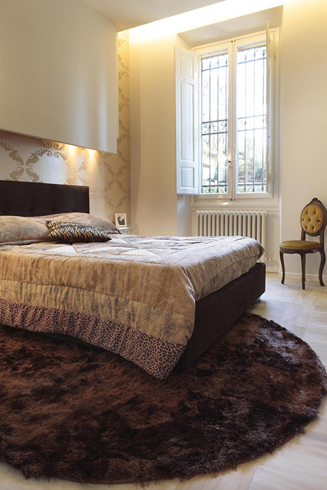 best interior designers Get A Look At Florence's Best Interior Designers! Get A Look At Florences Best Interior Designers5