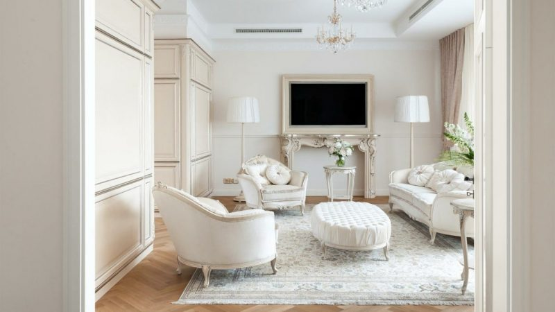 best interior designers Get A Look At Florence's Best Interior Designers! Get A Look At Florences Best Interior Designers7 e1609252775719