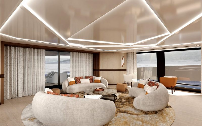 best interior designers Get A Look At Florence's Best Interior Designers! Get A Look At Florences Best Interior Designers9 e1609253033886
