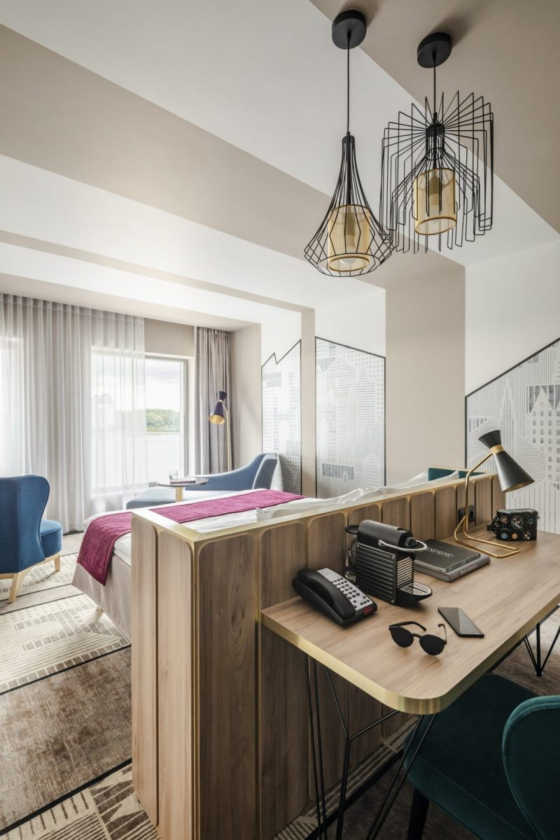 hotel mercure kalinigrad Hotel Mercure Kalinigrad: Hospitality Excellence In Russia! Hotel Mercure Kalinigrad Hospitality Excellence In Russia 11 e1607098599546