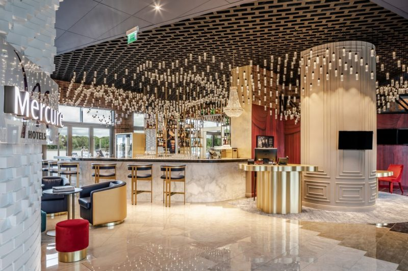hotel mercure kalinigrad Hotel Mercure Kalinigrad: Hospitality Excellence In Russia! Hotel Mercure Kalinigrad Hospitality Excellence In Russia 7 e1607098386221