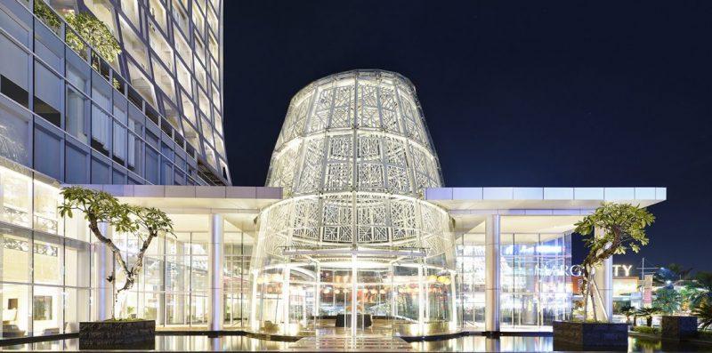 best interior designers Jakarta Introduces Its Best Interior Designers Of All Time! Jakarta Introduces Its Best Interior Designers Of All Time12 e1608742846321