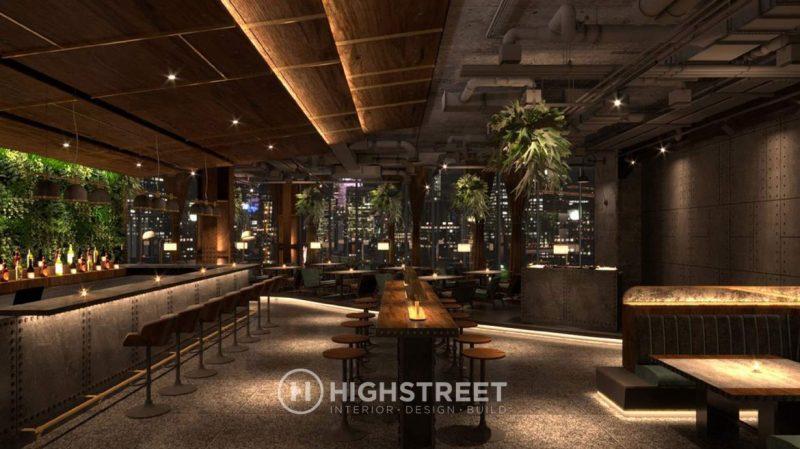 best interior designers Jakarta Introduces Its Best Interior Designers Of All Time! Jakarta Introduces Its Best Interior Designers Of All Time13 e1608743032651