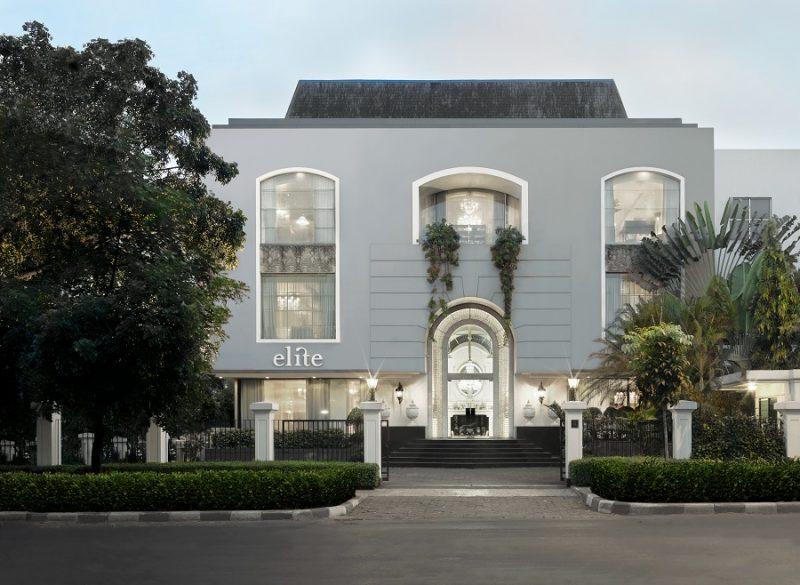 best interior designers Jakarta Introduces Its Best Interior Designers Of All Time! Jakarta Introduces Its Best Interior Designers Of All Time14 e1608743054483