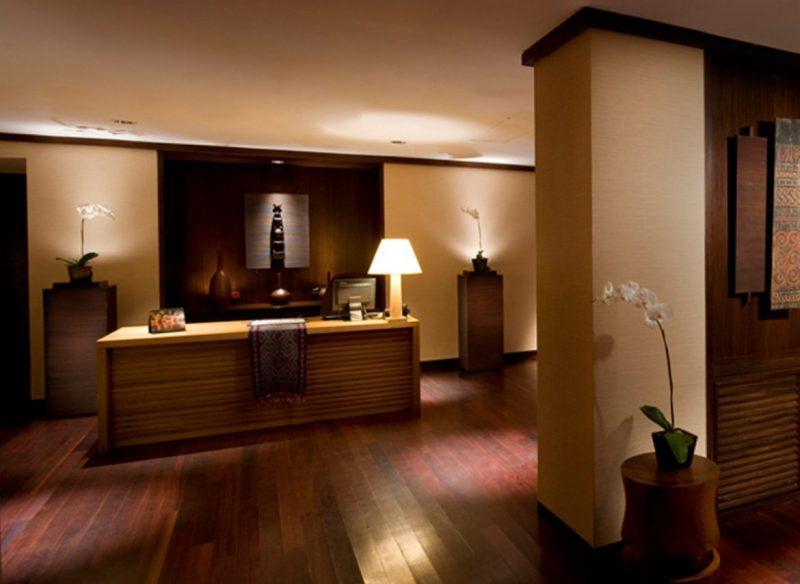 best interior designers Jakarta Introduces Its Best Interior Designers Of All Time! Jakarta Introduces Its Best Interior Designers Of All Time18 e1608743928335