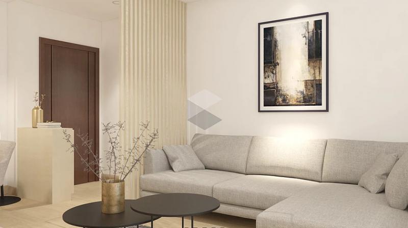 best interior designers Jakarta Introduces Its Best Interior Designers Of All Time! Jakarta Introduces Its Best Interior Designers Of All Time2 e1608741437174