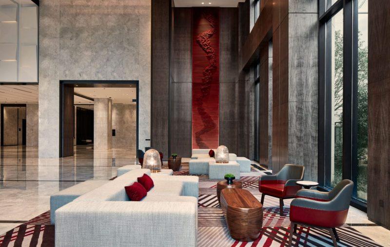 best interior designers Jakarta Introduces Its Best Interior Designers Of All Time! Jakarta Introduces Its Best Interior Designers Of All Time4 e1608740603794