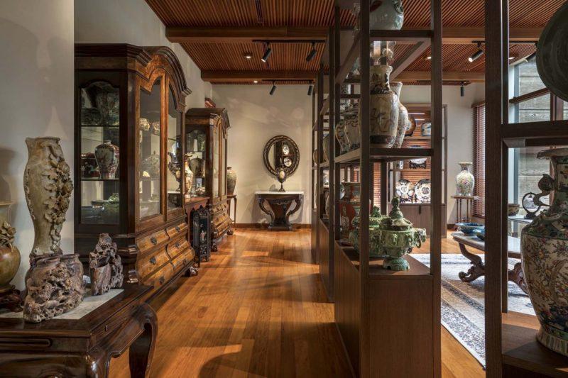 best interior designers Jakarta Introduces Its Best Interior Designers Of All Time! Jakarta Introduces Its Best Interior Designers Of All Time5 e1608740913361