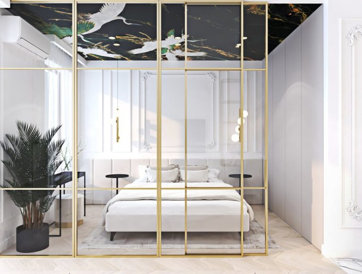 best interior designers Krakow's Best Interior Designers Are Here And You Must Know Them! Krakows Best Interior Designers Are Here And You Must Know Them1 740x560  Home Krakows Best Interior Designers Are Here And You Must Know Them1 740x560