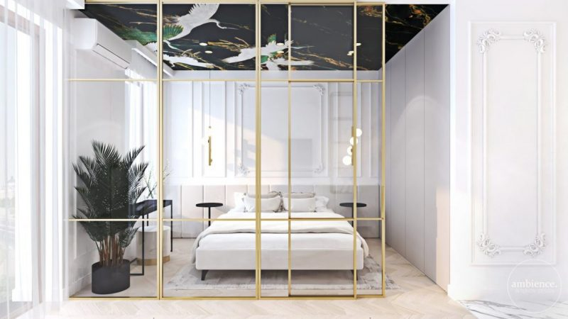 best interior designers Krakow's Best Interior Designers Are Here And You Must Know Them! Krakows Best Interior Designers Are Here And You Must Know Them1 e1608716054311