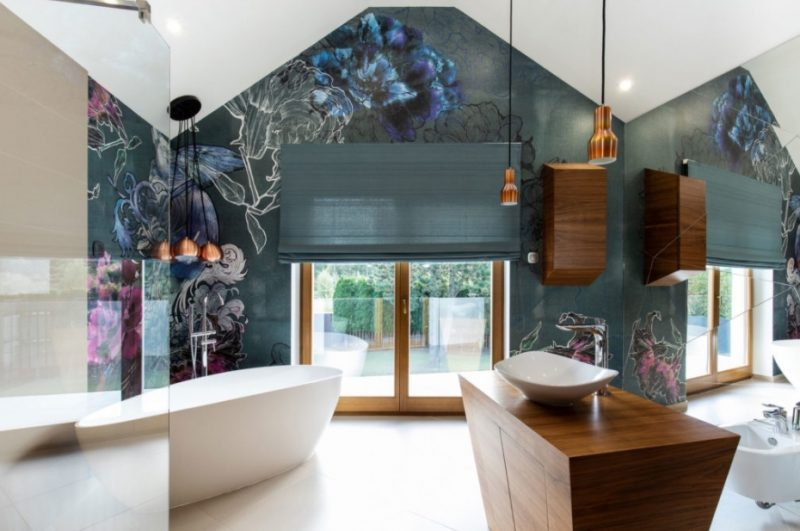 best interior designers Krakow's Best Interior Designers Are Here And You Must Know Them! Krakows Best Interior Designers Are Here And You Must Know Them10 e1608717775917