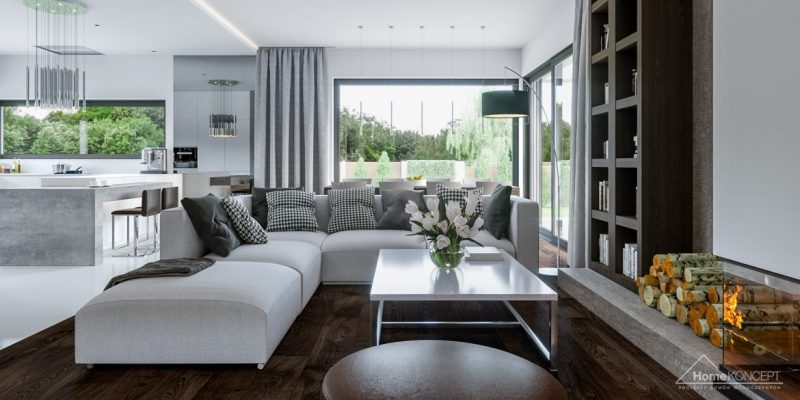 best interior designers Krakow's Best Interior Designers Are Here And You Must Know Them! Krakows Best Interior Designers Are Here And You Must Know Them11 e1608718504783