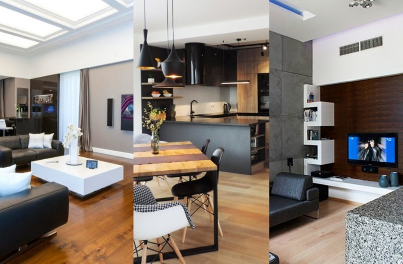 best interior designers Krakow's Best Interior Designers Are Here And You Must Know Them! Krakows Best Interior Designers Are Here And You Must Know Them12 e1608718799163
