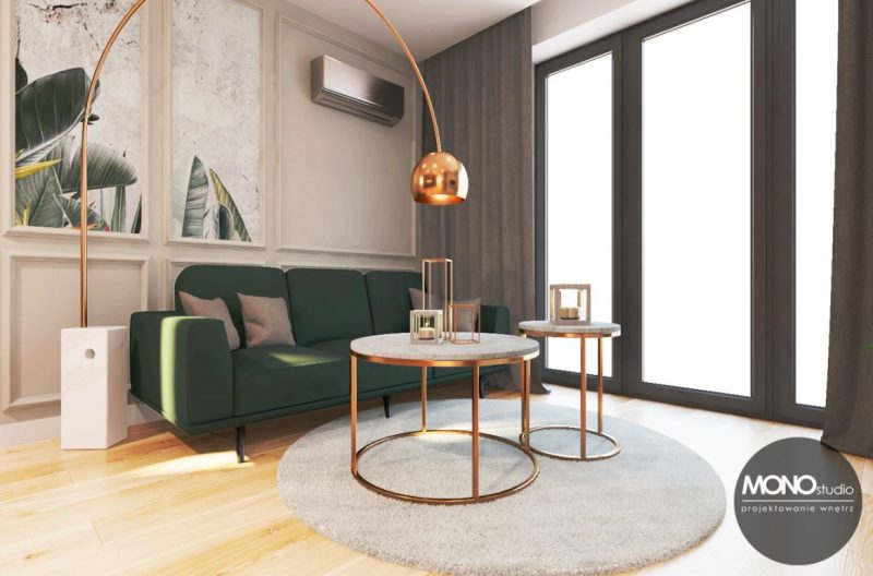 best interior designers Krakow's Best Interior Designers Are Here And You Must Know Them! Krakows Best Interior Designers Are Here And You Must Know Them14 e1608719535959