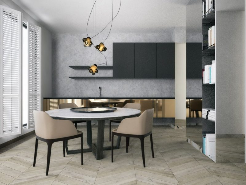 best interior designers Krakow's Best Interior Designers Are Here And You Must Know Them! Krakows Best Interior Designers Are Here And You Must Know Them15 e1608722505566