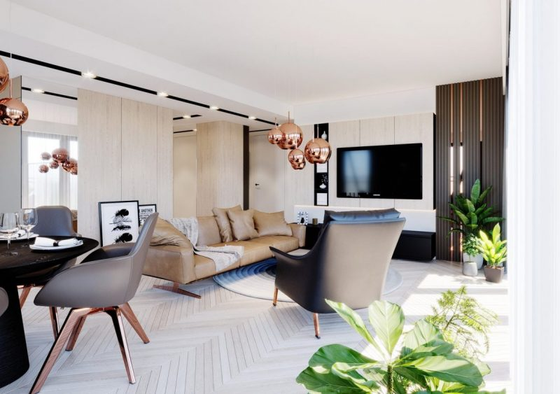 best interior designers Krakow's Best Interior Designers Are Here And You Must Know Them! Krakows Best Interior Designers Are Here And You Must Know Them16 e1608722844625