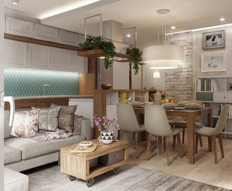 best interior designers Krakow's Best Interior Designers Are Here And You Must Know Them! Krakows Best Interior Designers Are Here And You Must Know Them19 e1608723792721