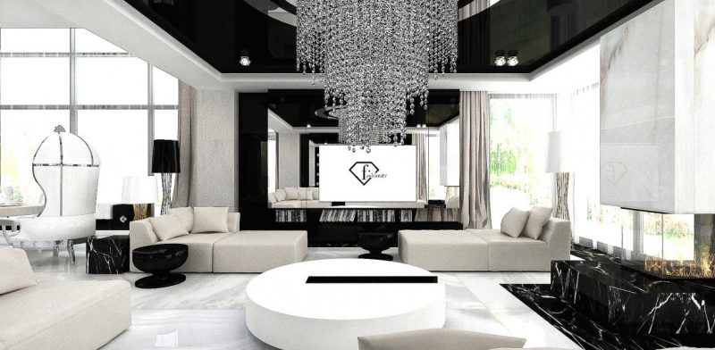 best interior designers Krakow's Best Interior Designers Are Here And You Must Know Them! Krakows Best Interior Designers Are Here And You Must Know Them2 e1608716278997