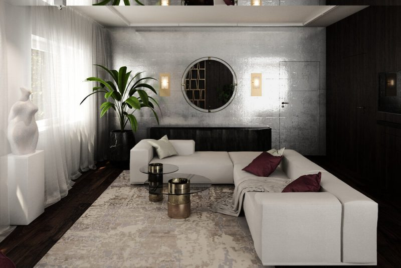 best interior designers Krakow's Best Interior Designers Are Here And You Must Know Them! Krakows Best Interior Designers Are Here And You Must Know Them3 e1608716412127