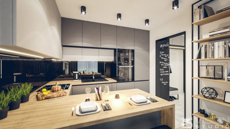 best interior designers Krakow's Best Interior Designers Are Here And You Must Know Them! Krakows Best Interior Designers Are Here And You Must Know Them5 e1608716940728