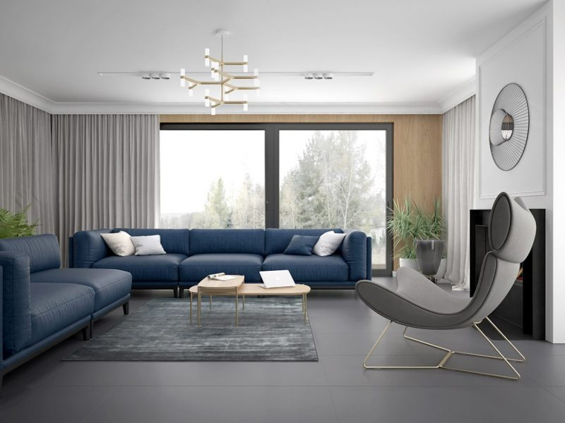 best interior designers Krakow's Best Interior Designers Are Here And You Must Know Them! Krakows Best Interior Designers Are Here And You Must Know Them6 e1608717074759