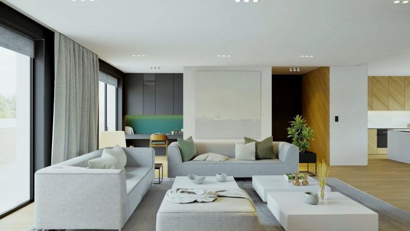 best interior designers Krakow's Best Interior Designers Are Here And You Must Know Them! Krakows Best Interior Designers Are Here And You Must Know Them7 e1608717177144