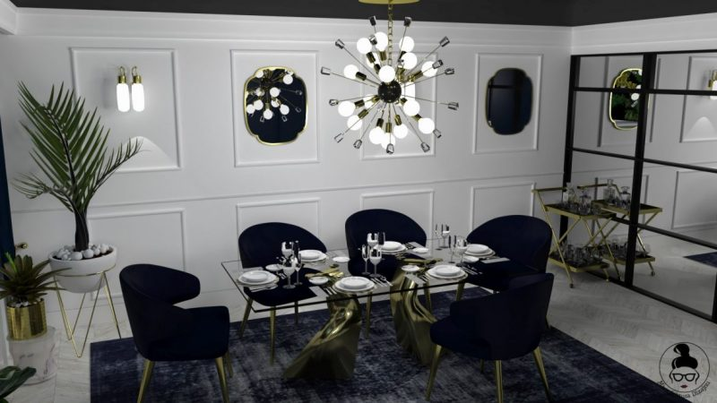 best interior designers Krakow's Best Interior Designers Are Here And You Must Know Them! Krakows Best Interior Designers Are Here And You Must Know Them9 e1608717536900