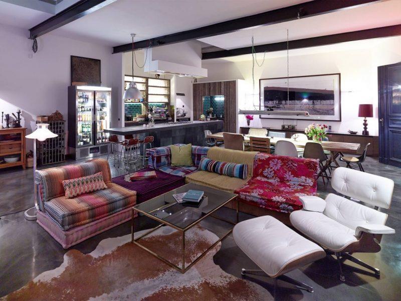 best interior designers Dusseldorf Introduces Its Best Interior Designers! Lecubi 140320 53 e1609238316626