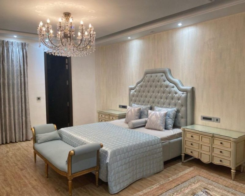 best interior designers Be The First To Know New Dehli's Best Interior Designers! MB 3 960x768 1 e1608651521963