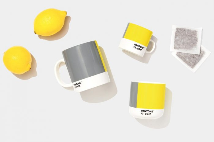pantone's colors of the year 2021 Pantone's Colors Of The Year 2021: Illuminating and Ultimate Grey! Pantones Colors Of The Year 2021 Illuminating and Ultimate Grey1