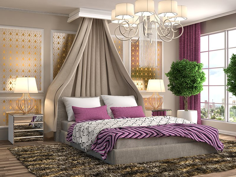 best interior designers Be The First To Know New Dehli's Best Interior Designers! RESIDENTIAL nav