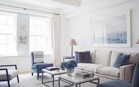 victoria hagan Victoria Hagan: The Master Of Modern Interior Design! Victoria Hagan The Master Of Modern Interior Design3 480x300