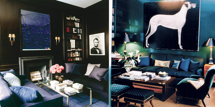 victoria hagan Victoria Hagan: The Master Of Modern Interior Design! Victoria Hagan The Master Of Modern Interior Design4