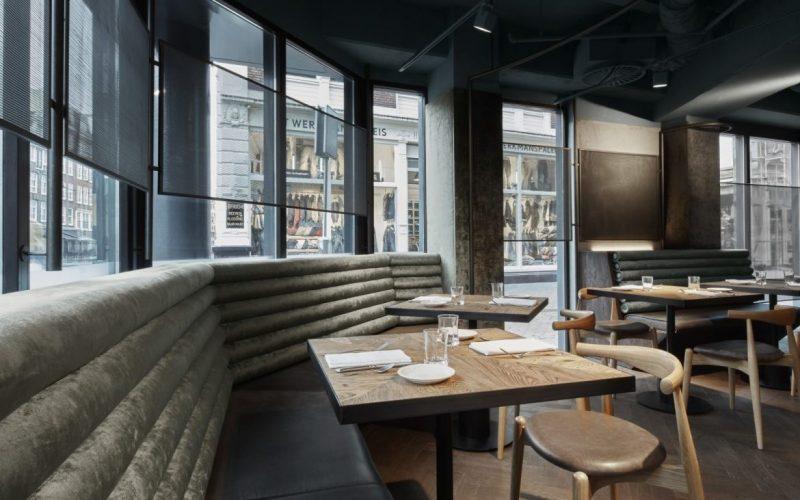 best interior designers Dusseldorf Introduces Its Best Interior Designers! WYERS 23 1600x1000 42c e1611145146154