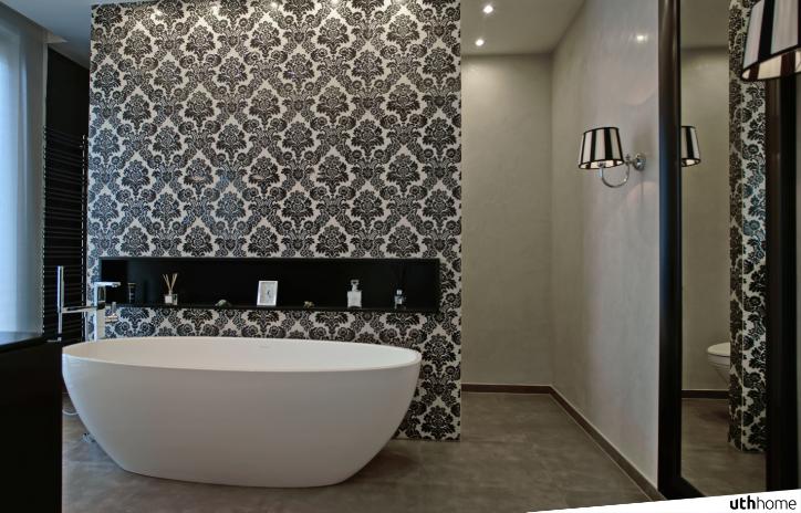 best interior designers Dusseldorf Introduces Its Best Interior Designers! a7bd4b8946c1ba119ddd3002637f50fa