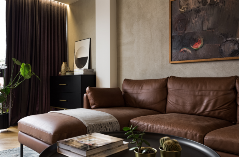 best interior designers Krakow's Best Interior Designers Are Here And You Must Know Them! b809187fecf24657c6c759a13e5a8801 e1608723411154
