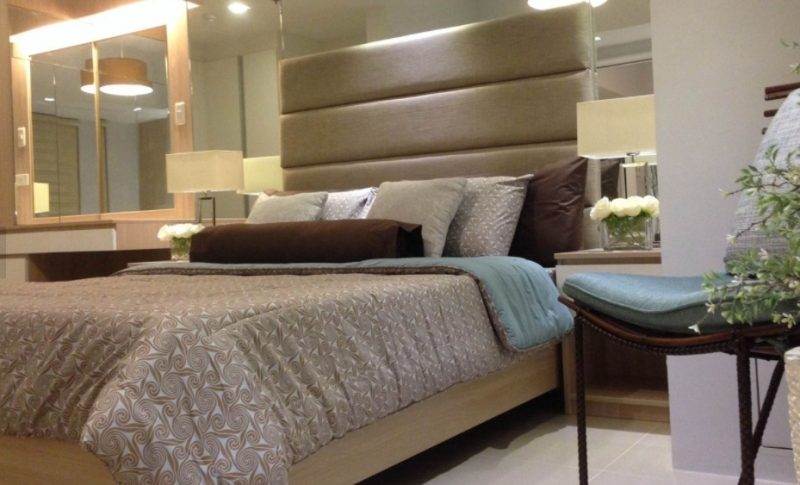 best interior designers Best Interior Designers: Find The Best Ones In Manila! c1612d94589b6f382f1702bcfdd2001a e1608734034949 best interior designers in manila BEST INTERIOR DESIGNERS IN MANILA! c1612d94589b6f382f1702bcfdd2001a e1608734034949