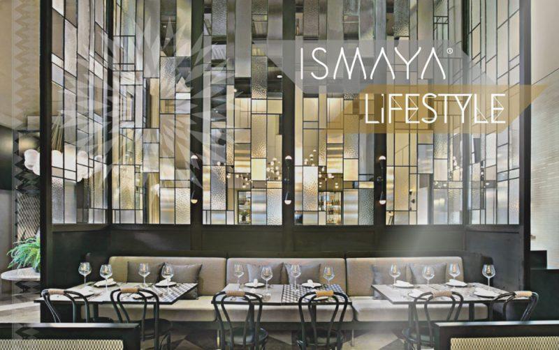 best interior designers Jakarta Introduces Its Best Interior Designers Of All Time! card basic e1612891677673