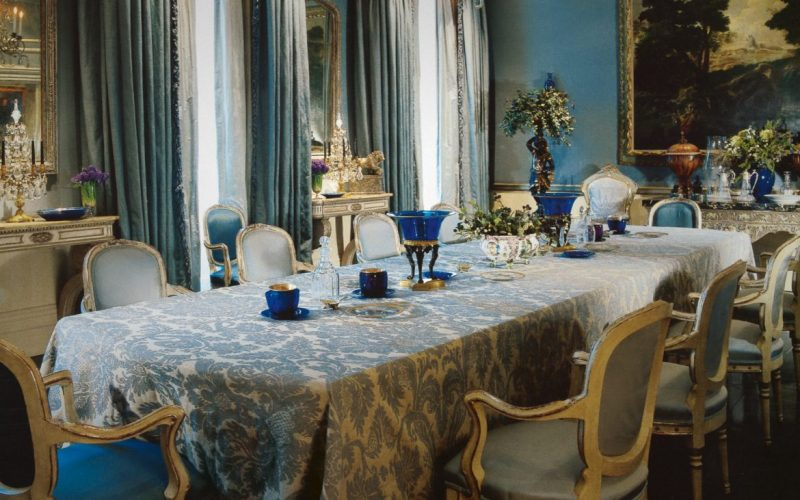 best interior designers Get A Look At Florence's Best Interior Designers! residenze giorno gallery2 1920x1200 1 e1609255497271