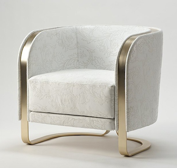 armchair Discover The Best Armchairs For Your Exquisite Home! 13213439296319 w904h3000