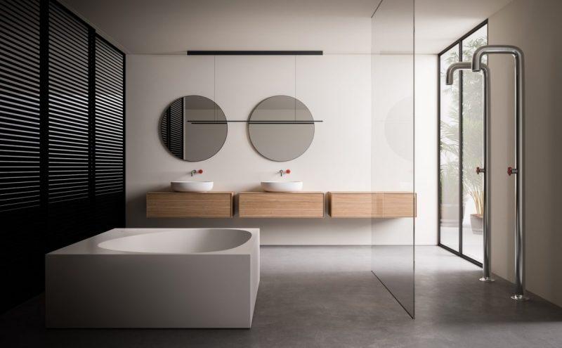 bathtubs Bathtubs: Improve Your Luxurious Bathroom Decor! 19145 bof cnc setq 01 co o post e1611164984266